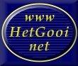 HetGooi.net